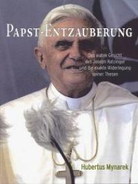 Mynarek-Ratzinger-entzaubert