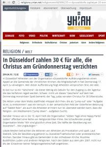 Düsseldorfer Aufklärungsdienst_4