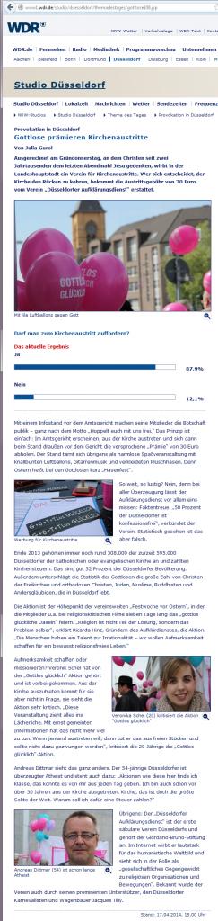 Düsseldorfer Aufklärungsdienst_5