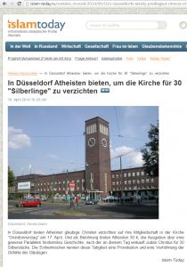 Düsseldorfer Aufklärungsdienst_6