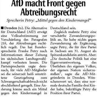 Das Deutsche Folk