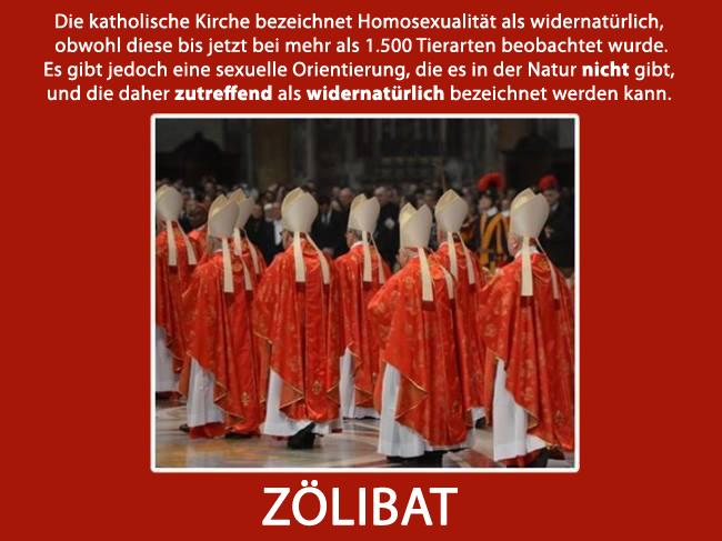 Zoelibat_DE