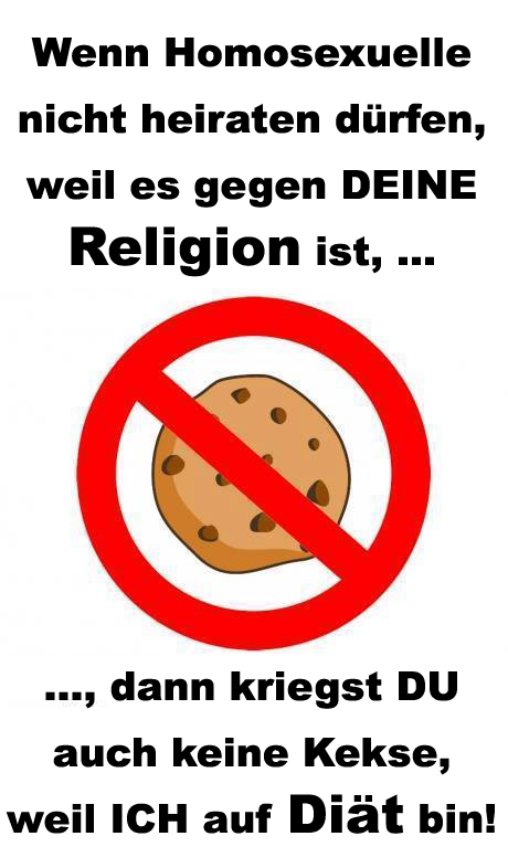 Your Religion_DE