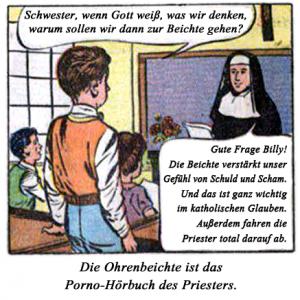 Beiche_DE