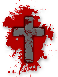 Bloody_Cross_rect