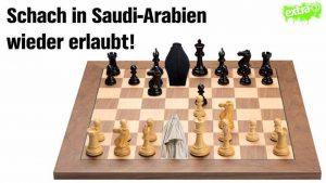 Schach-islam