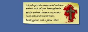 FB_Unterschied Esoterik Religion